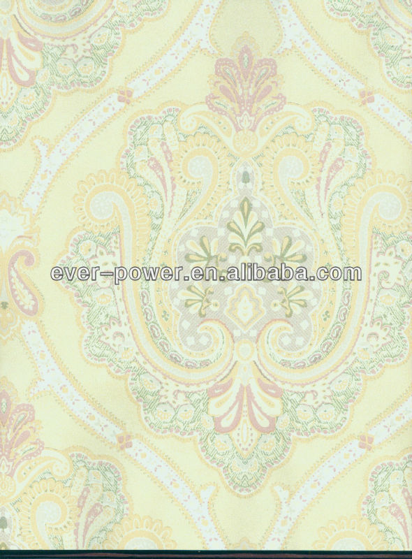 Wallpaper Tapet Grossist   Buy Tapet GrossistAdult Style Wallpaper 590x800