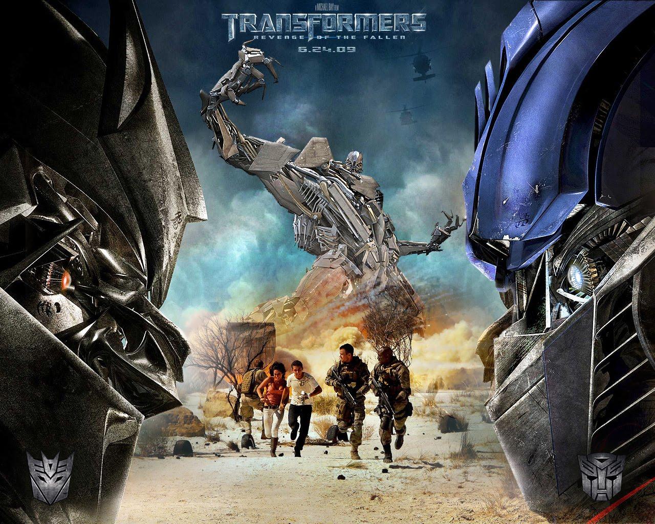 Cool Transformer Download Pics   Desktop Wallpaper 1280x1024