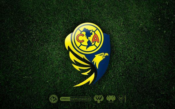Club America   Clausura 2013 por edpeza   Wallpapers   Fotos del 609x380