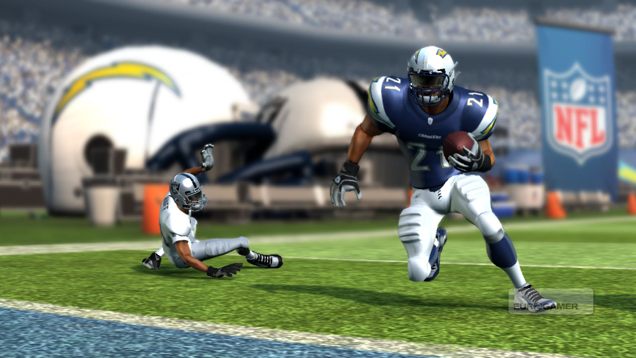 1280x720px Madden NFL 16 HD Wallpapers 1280x720