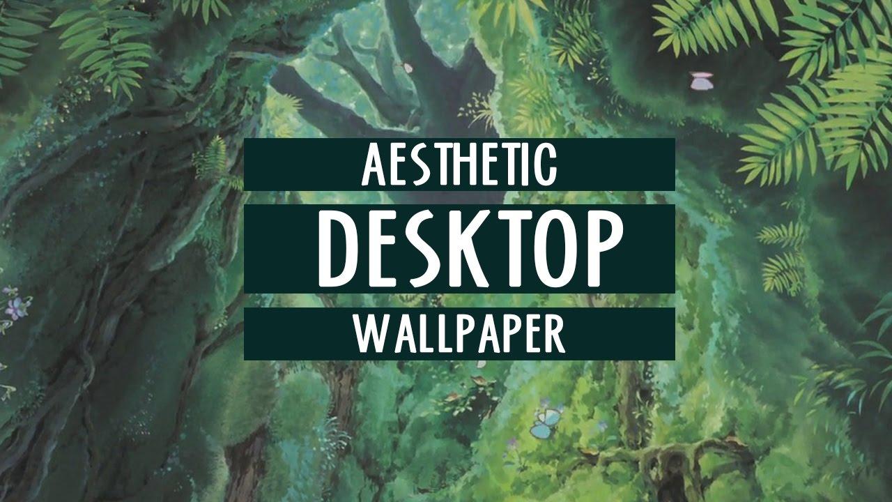 Stunning Aesthetic Desktop Wallpaper images For Download 1280x720