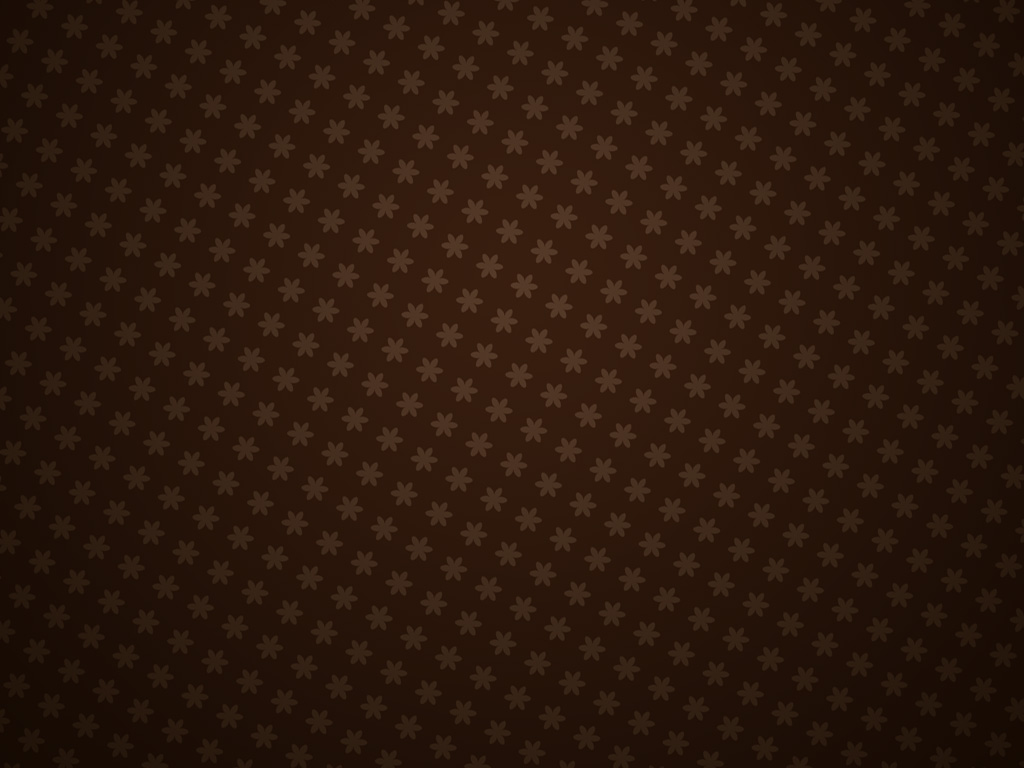 free brown flower background pics wallpaper 3394 filesize 360x640 19k 1024x768