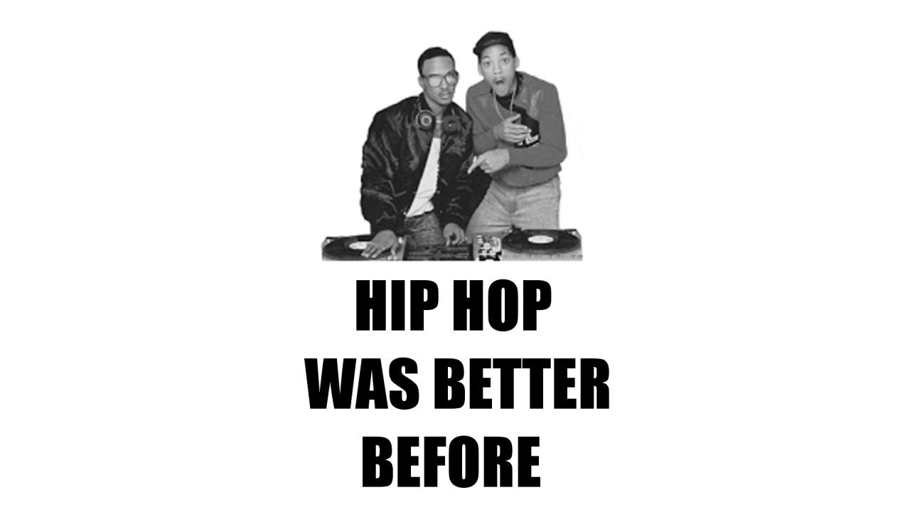 90s dj fresh prince hip hop old school wallpaper 82402 1280x720
