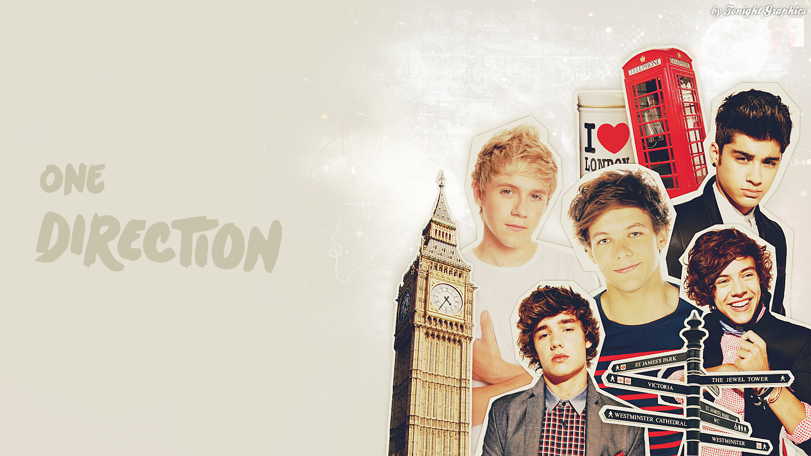 one direction one direction as puppies related one direction wallpaper 1600x900