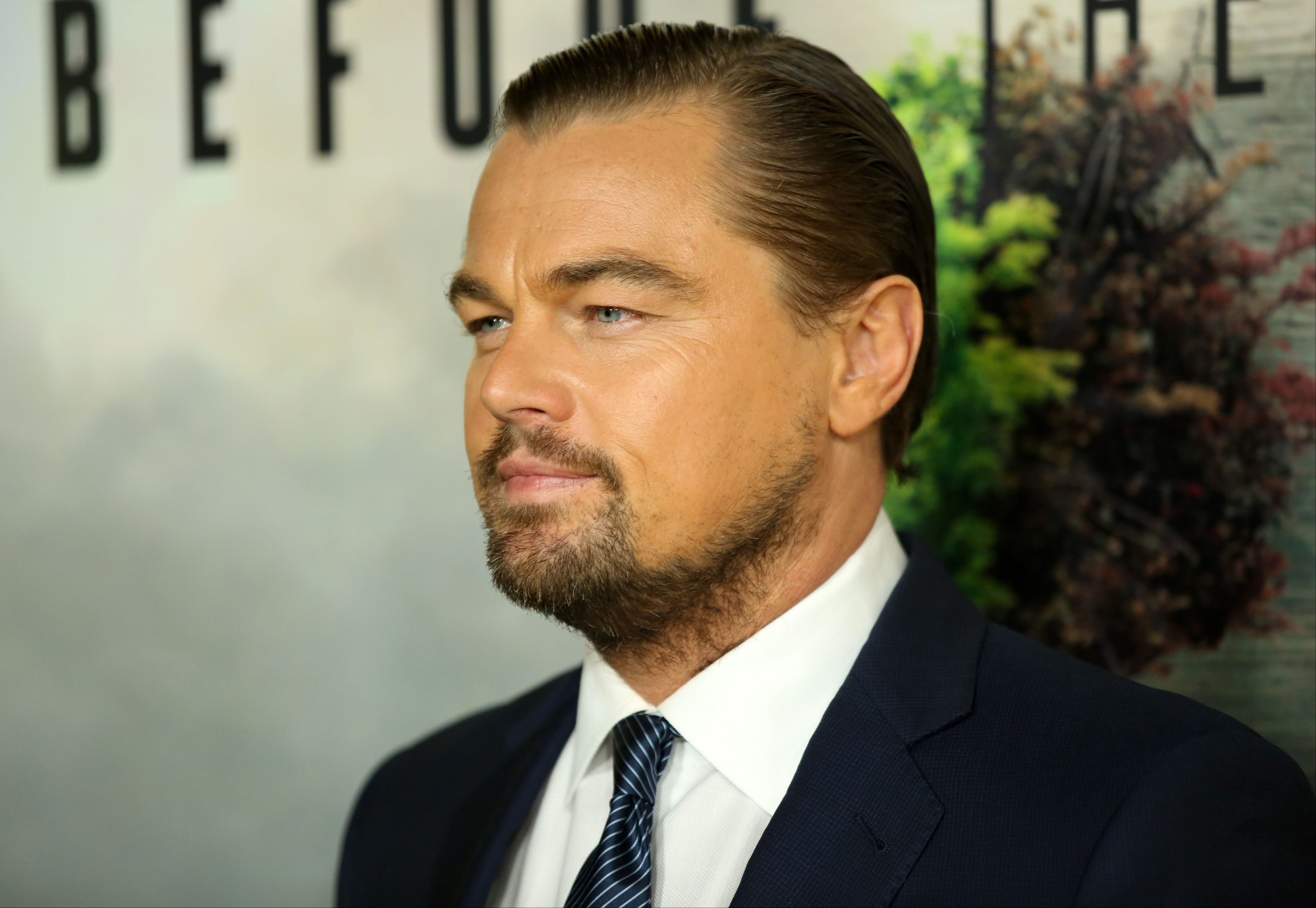 Leonardo DiCaprio To Star In Quentin Tarantinos New Movie Deadline 3000x2070