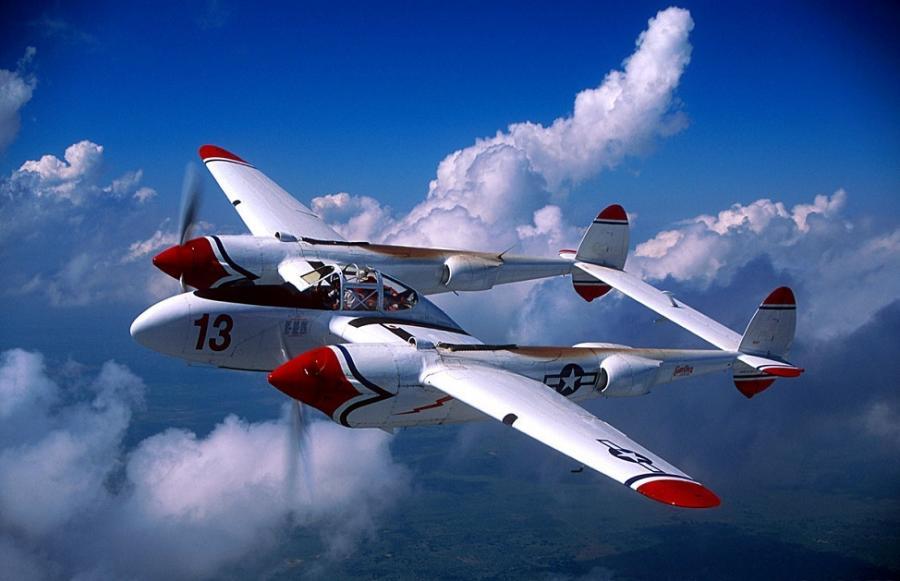 A 10 Thunderbolt Drawing [49+] P 38 Lightning P...