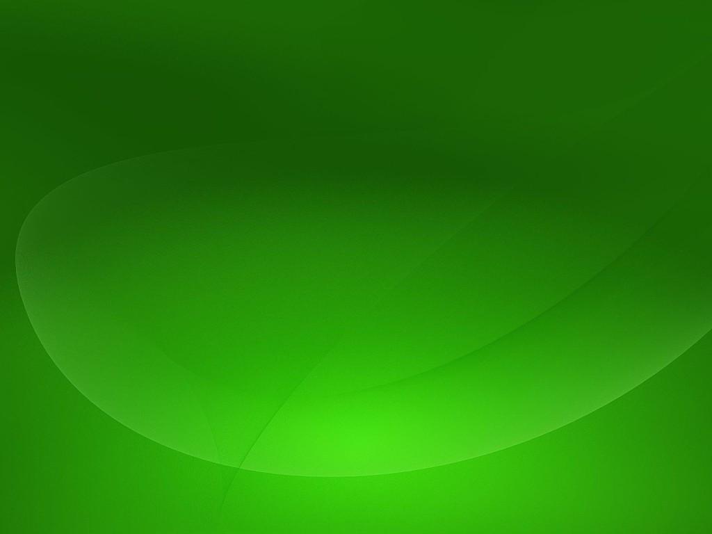 URL httpbigbackgroundcomcolorfulplain green wallpaperhtml 1024x768