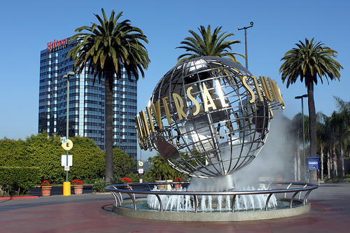 Universal Studios Hollywood Flickr   Photo Sharing 500x333