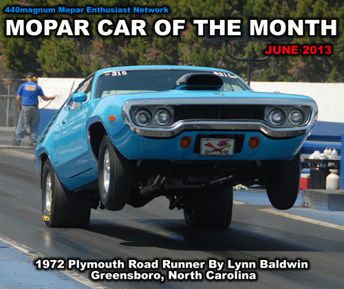 Mopar Screensavers And Wallpaper