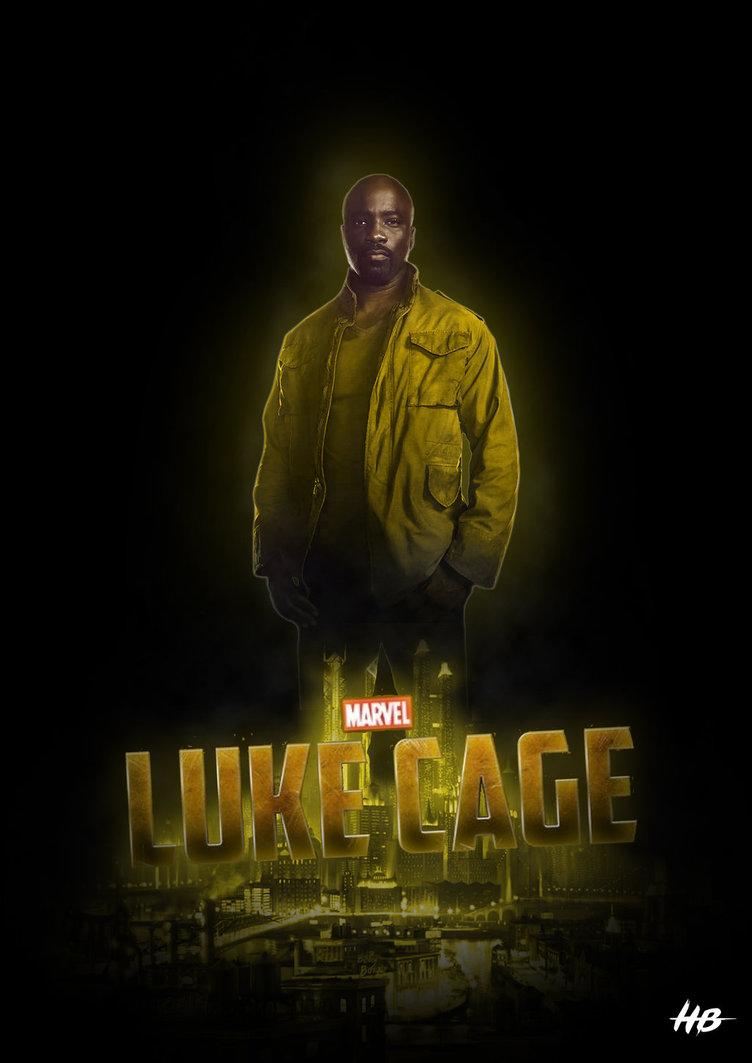 Luke Cage by hemison 752x1063