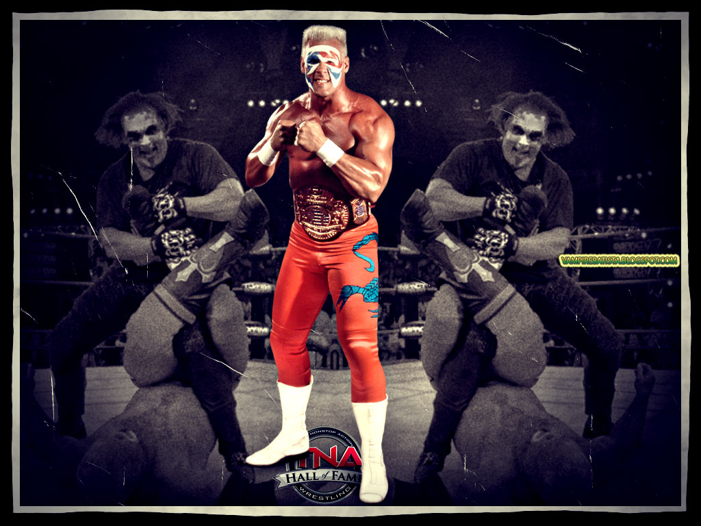 1999 wwe wolfpack sting wallpaper - photo #44