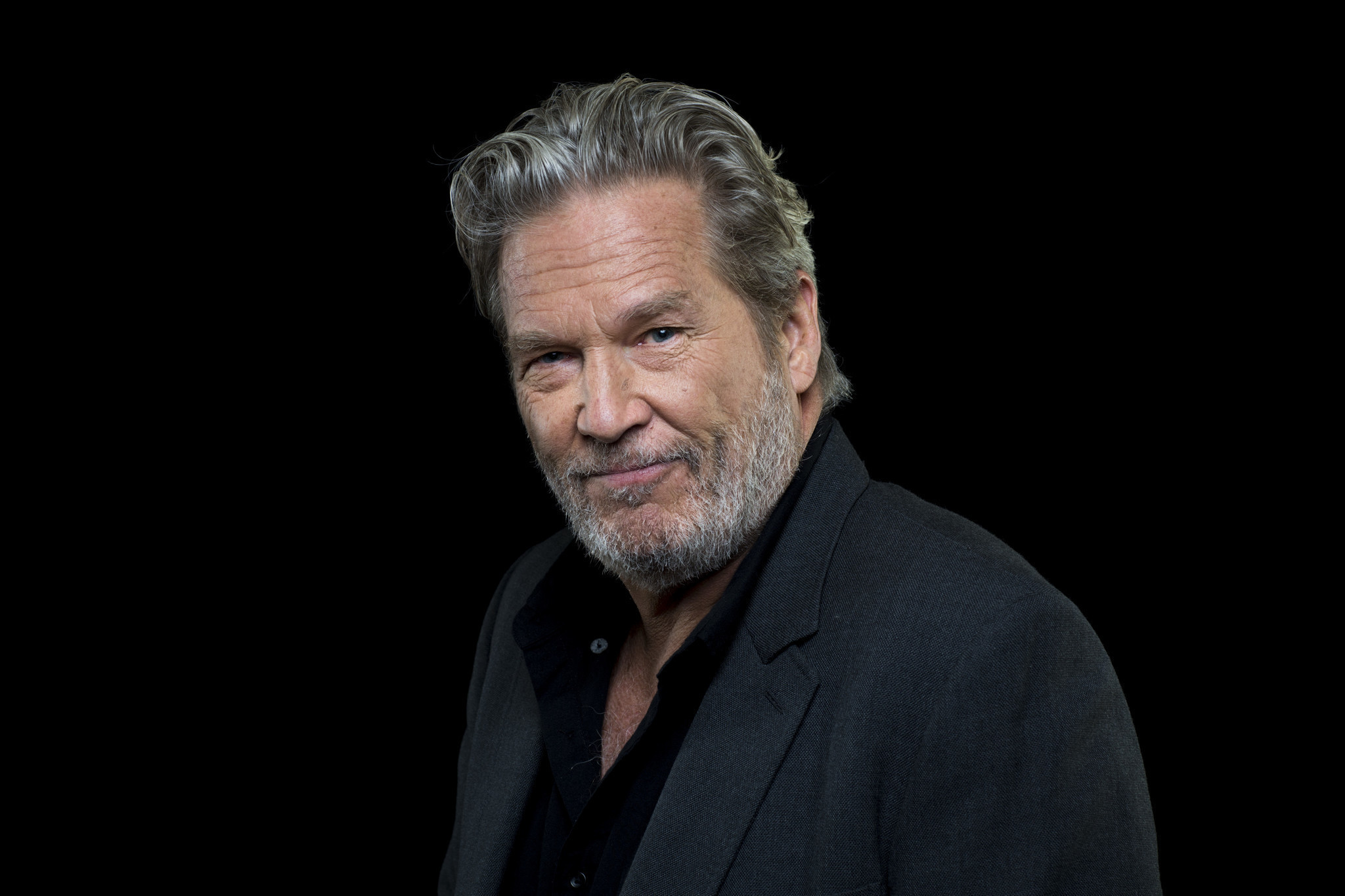 Jeff Bridges Wallpapers Backgrounds 2048x1365