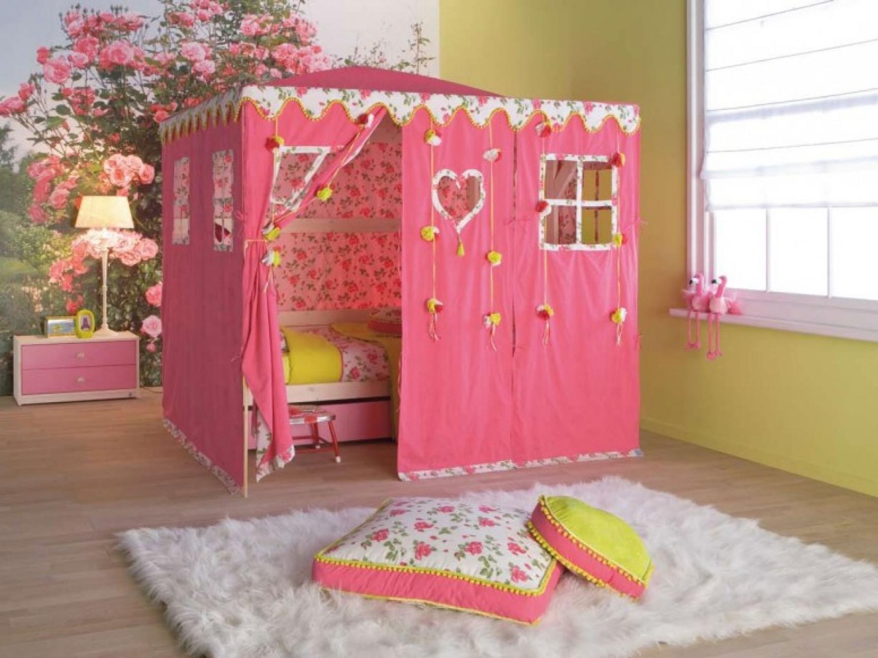 wallpapers for walls teenage girls bedroom wallpaper bedroom design - Girls Bedroom Wallpaper Ideas