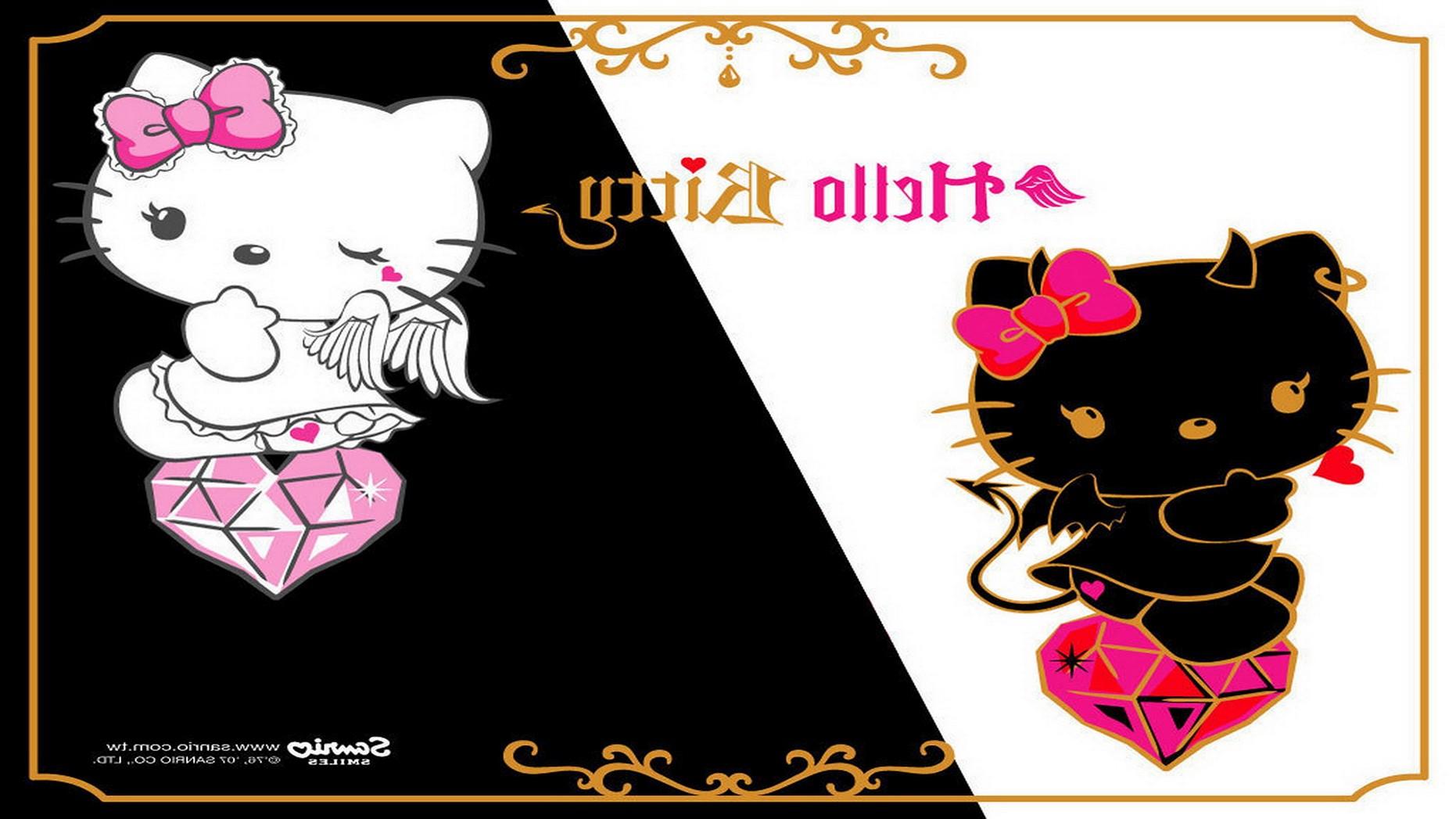 Fantastic Wallpaper Hello Kitty Angel - fCnv6e  Trends_626863.jpg