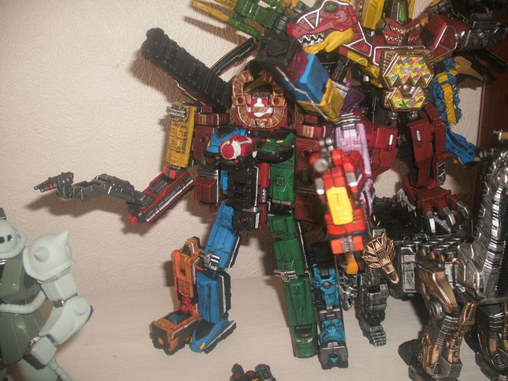 The Custom Toy Thread II   Page 61   RangerBoard 1024x768