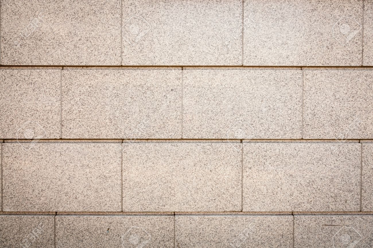 A Blank Stone Block Wall Perfect For Backgrounds And Messages 1300x866
