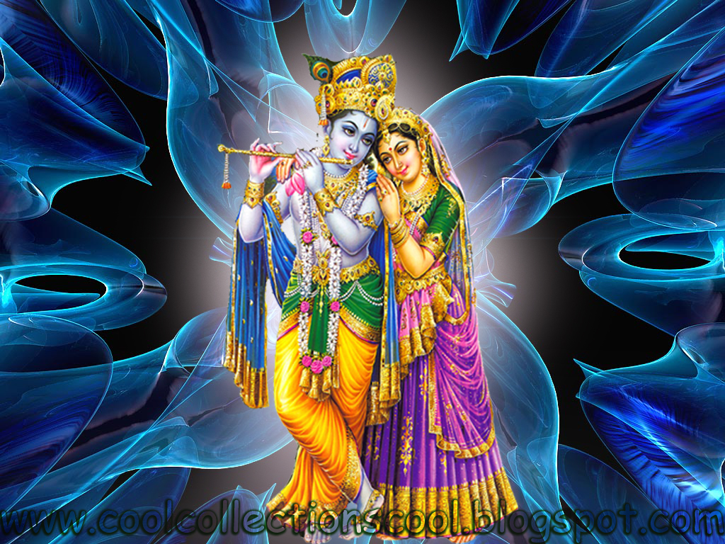 Free Download Wallpapers Name Radha And Krishnas Romantic Love Story With Radha 1024x768 For Your Desktop Mobile Tablet Explore 46 Rimsha Name Wallpaper In Love Name Wallpapers For Free