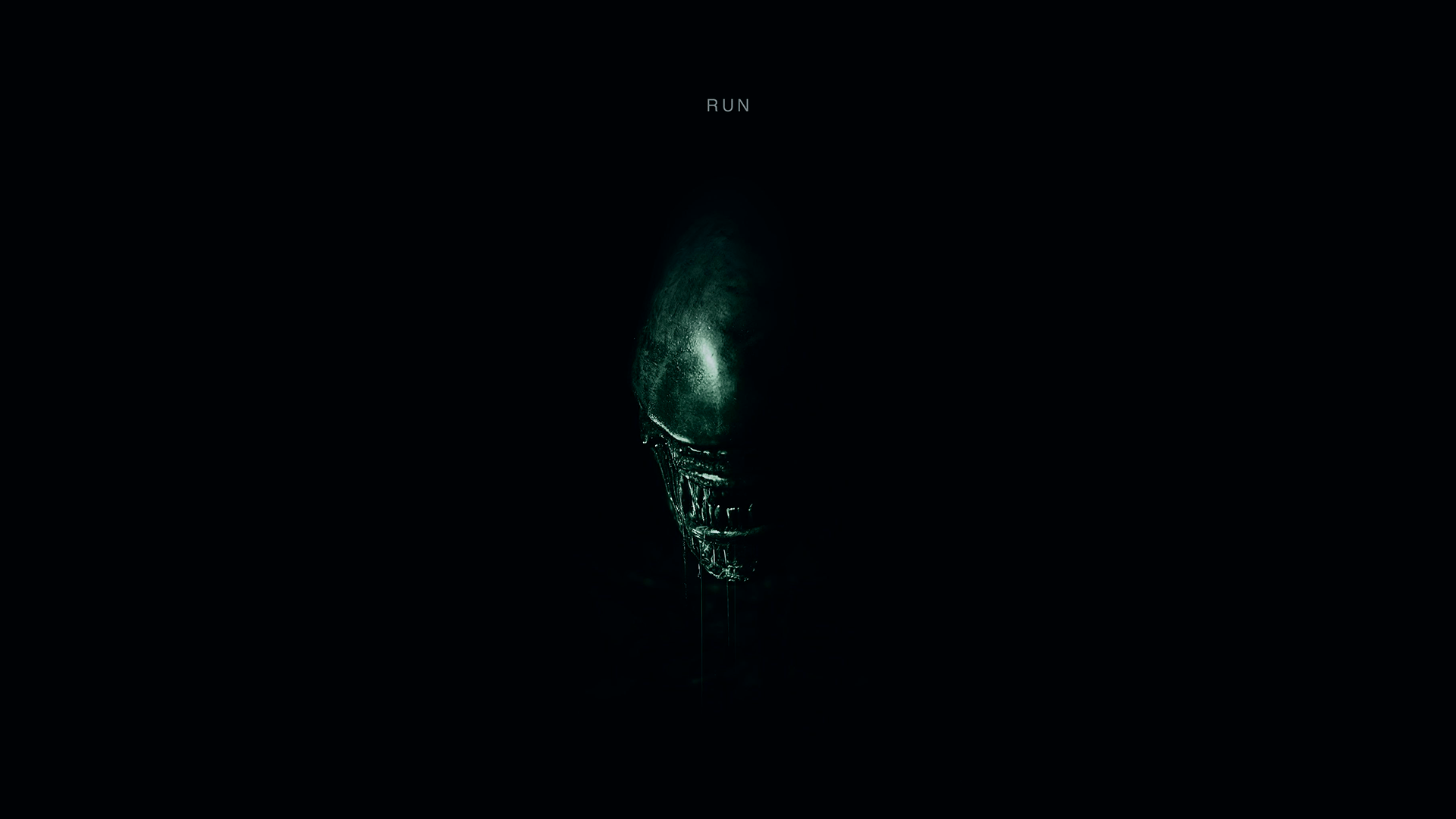 Alien Covenant Movie Desktop Wallpaper 61239 1920x1080 px 1920x1080