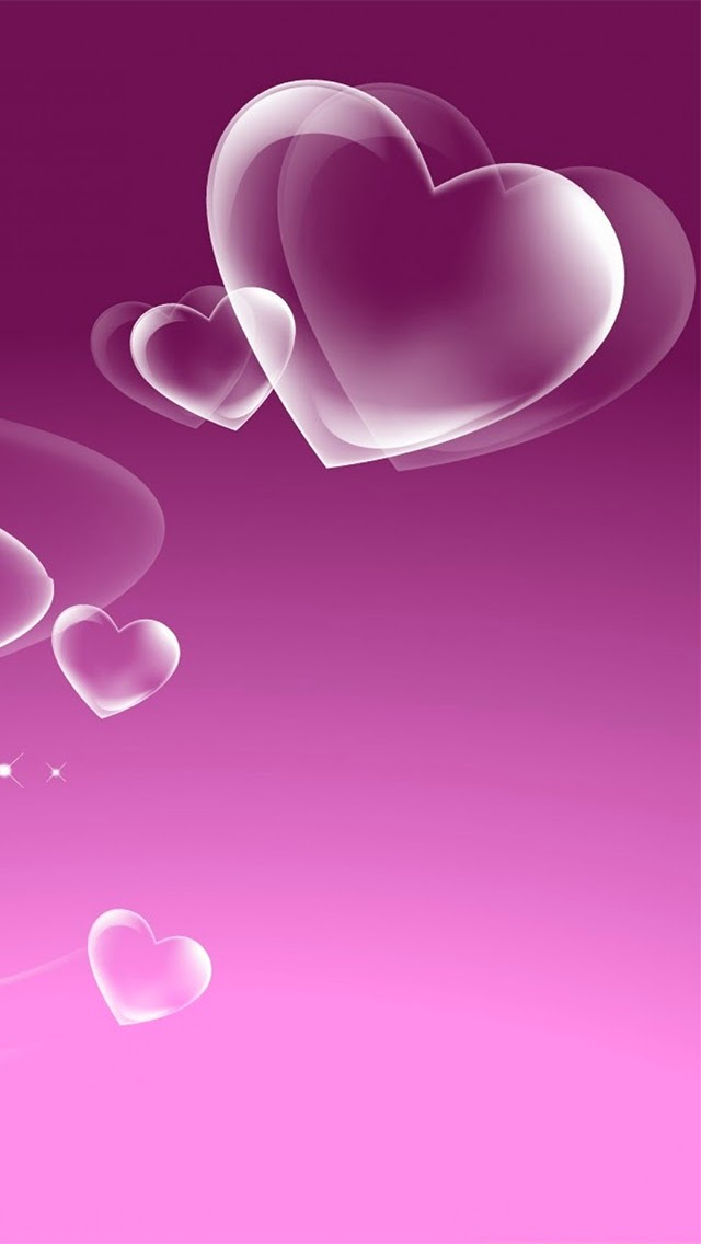 Love Wallpaper For Galaxy Grand 2 : 2 Samsung Galaxy Grand Wallpaper - WallpaperSafari