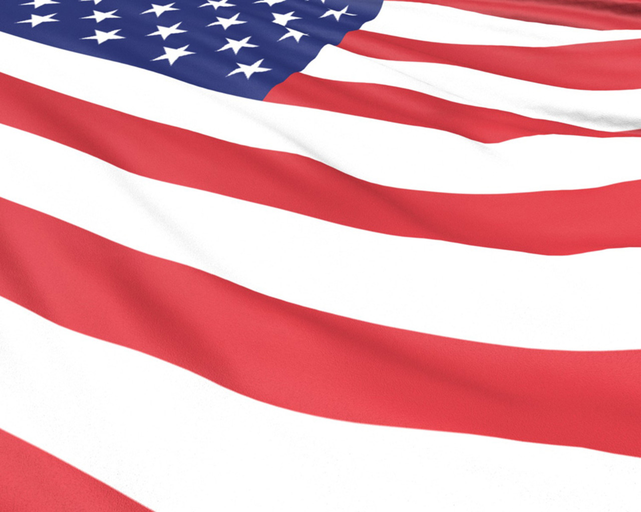 Download America wallpaper usa flag 1280x1024