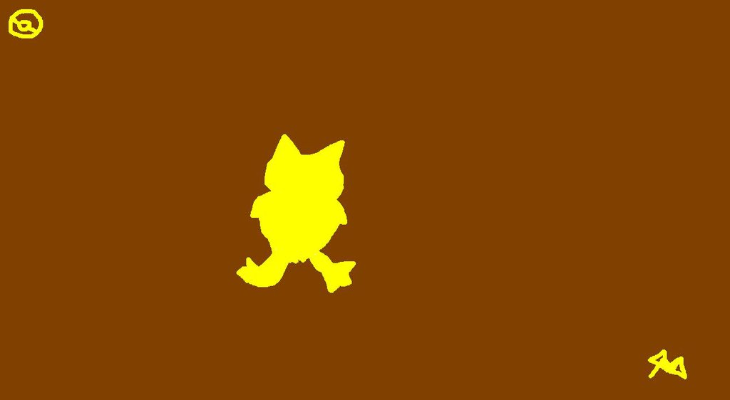 Abra Wallpaper wwwimgkidcom   The Image Kid Has It 1024x562