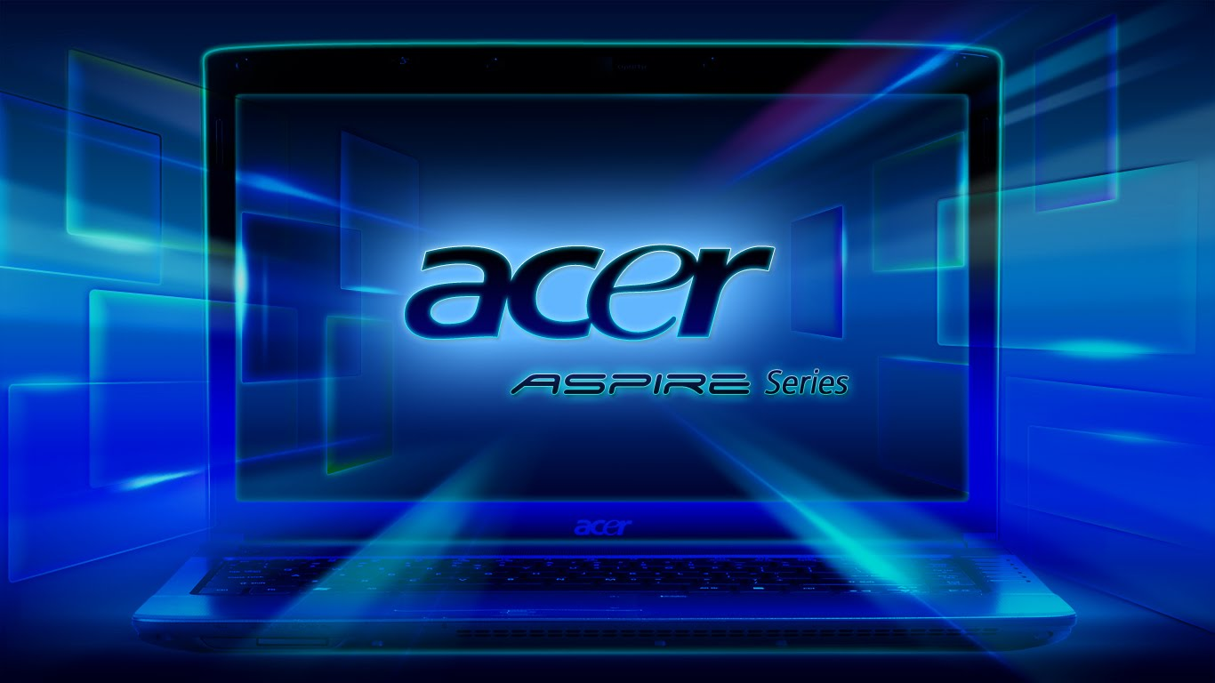 ACER desktop wallpaper   ForWallpapercom 1366x768