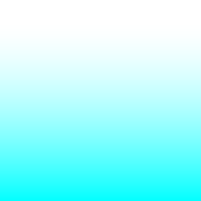 Blue ombre wallpaper wallpapersafari for Light red wall paint