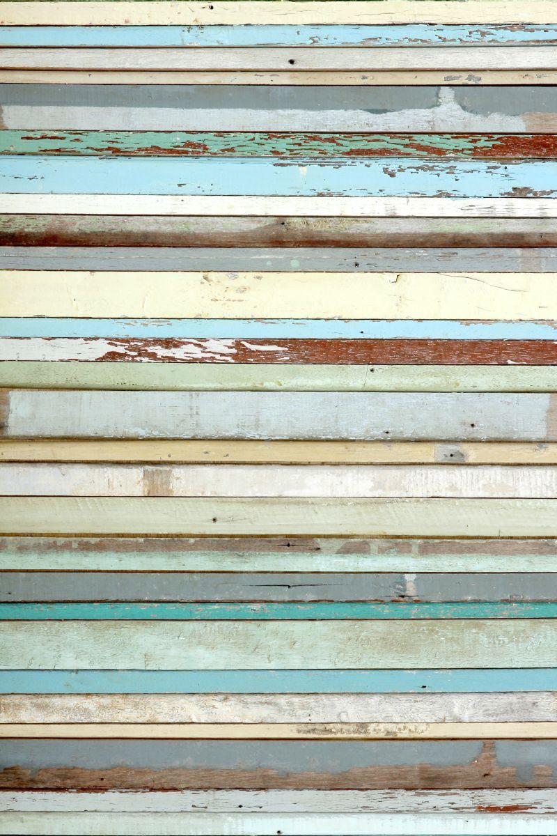 Blue wood wallpaper wallpapersafari for Wallpaper esta home
