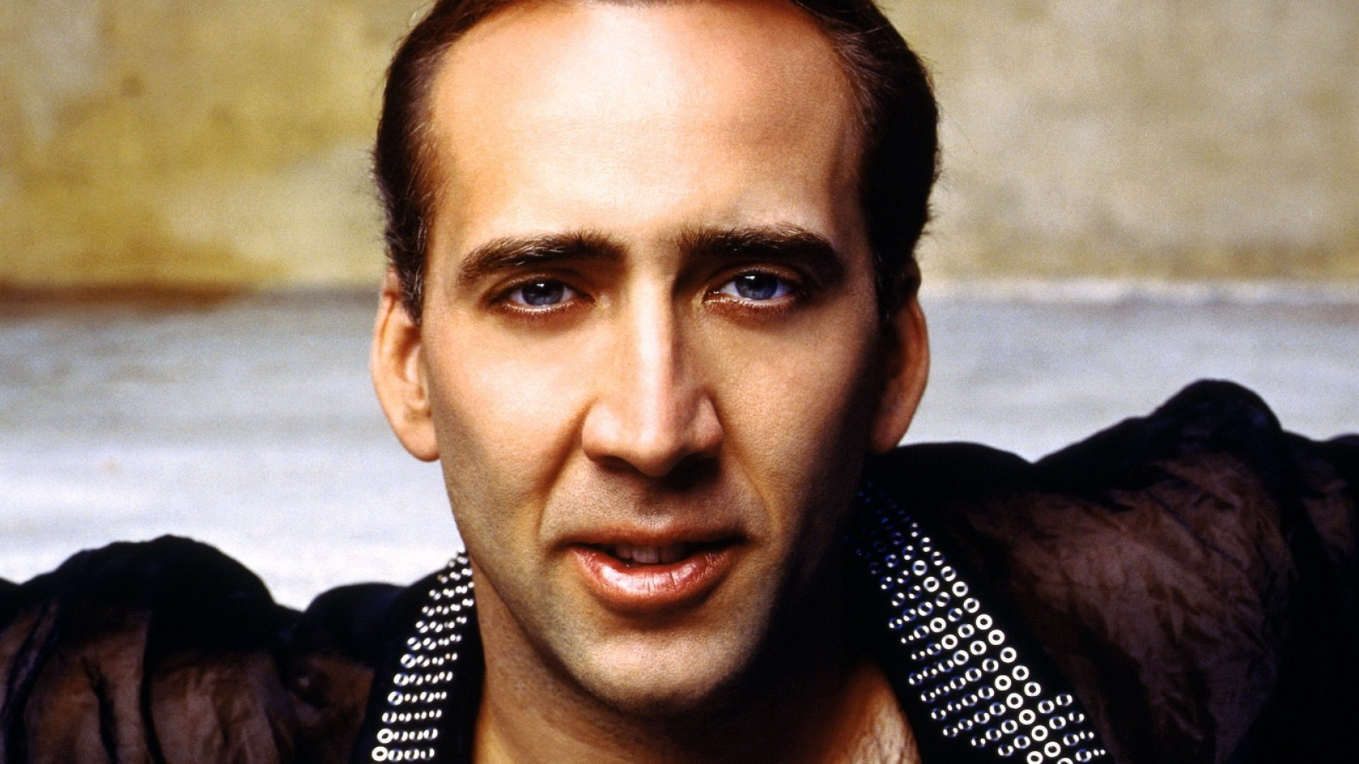 Nicolas Cage Wallpaper 1920x1080
