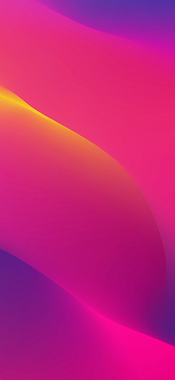 Download Oppo A9 2020 Official Wallpaper Here Full HD Resolution 720x1560