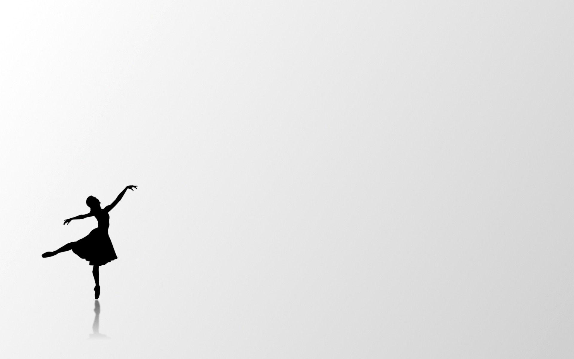 Why minimalist design is so stylish Understand minimalism 1920x1200