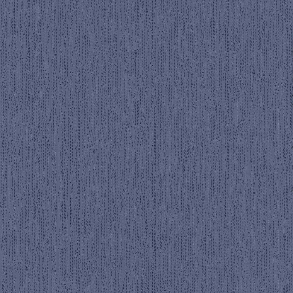 Blue And Brown Wallpaper   Wallpaper HD Base 1000x1000