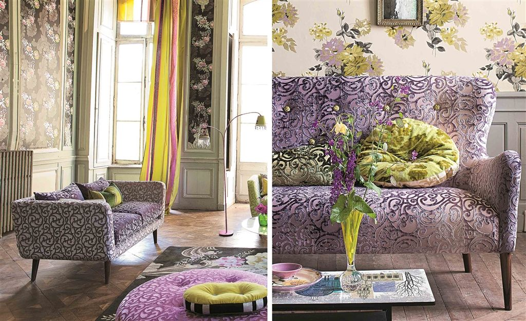 Designers guild roumier fabrics 1024x625