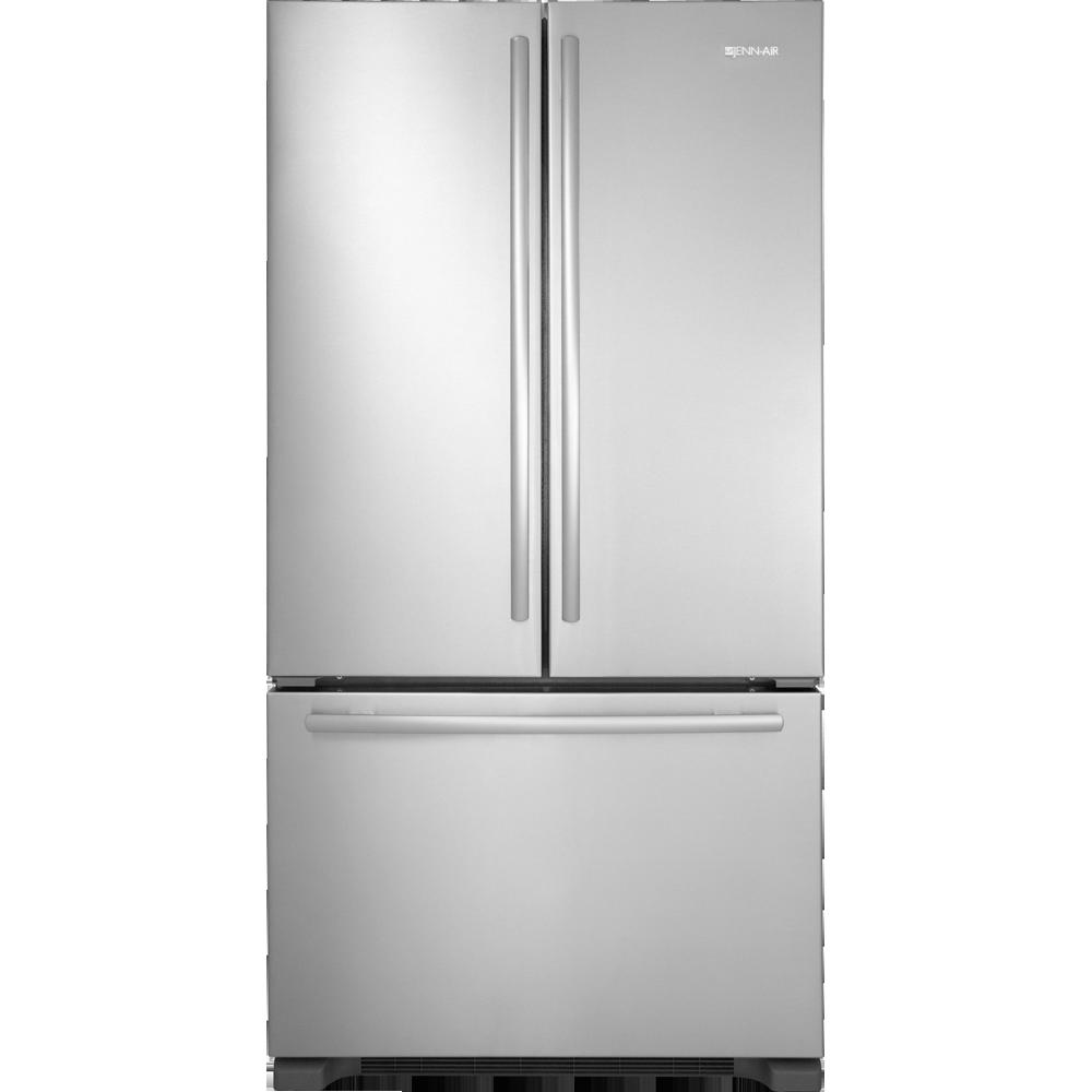 Transparent fridge background Picture 1229393 transparent fridge 1000x1000