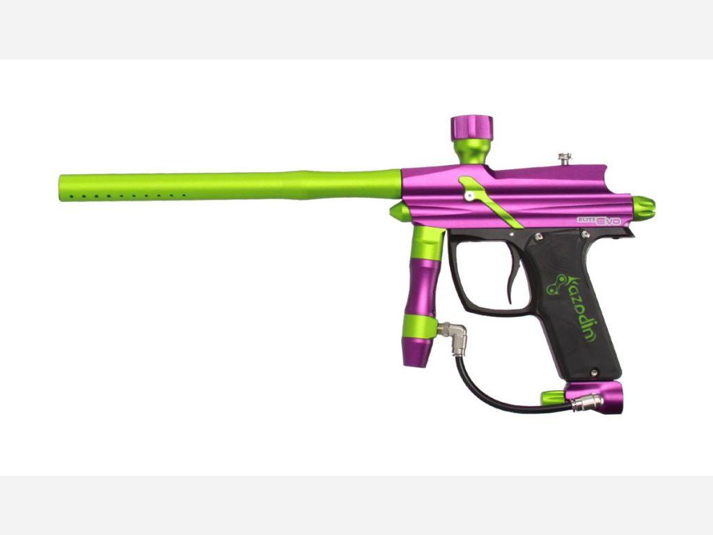 GUNS 1024x768