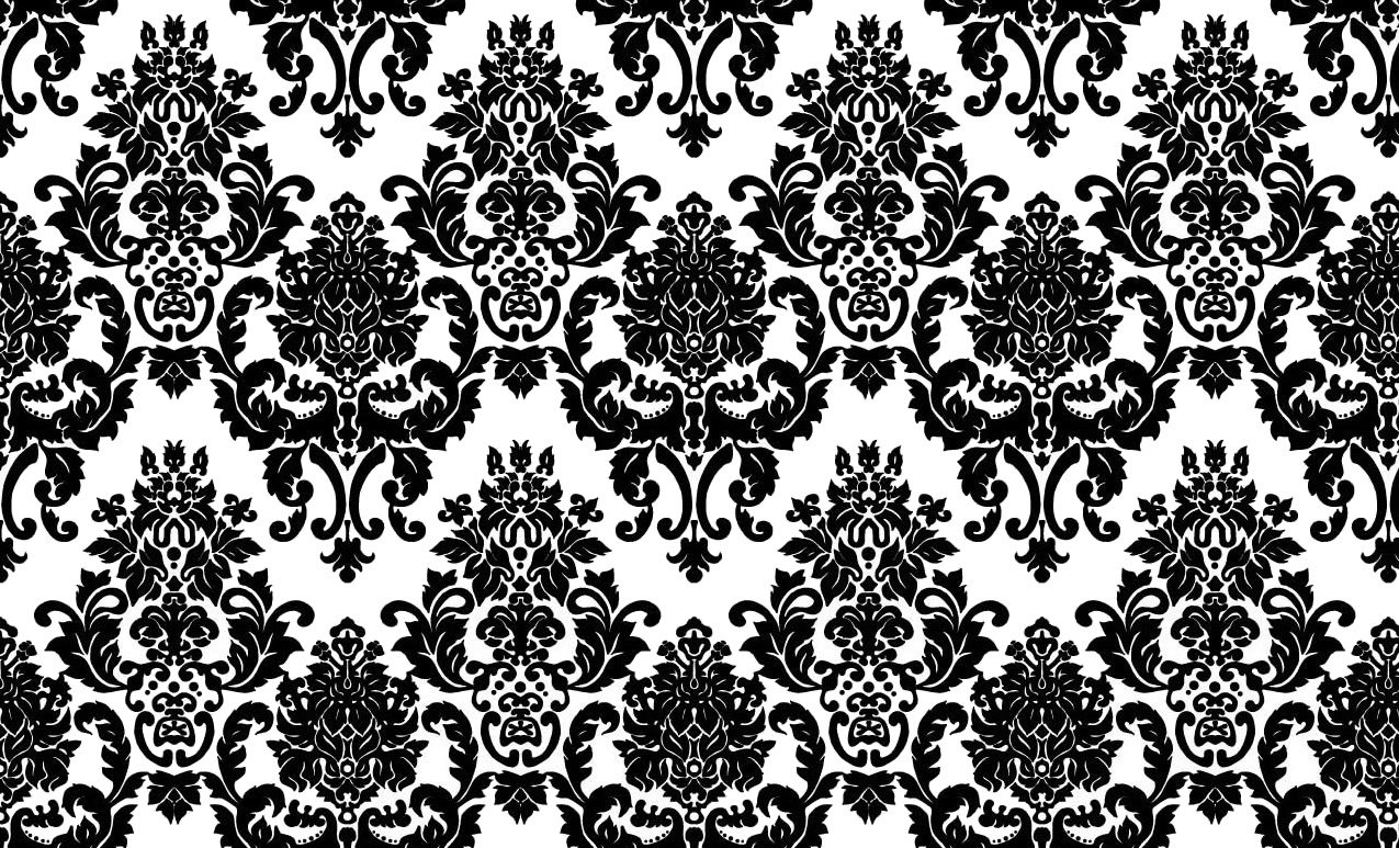 Damask Wallpaper   All Wallpapers New 1275x773