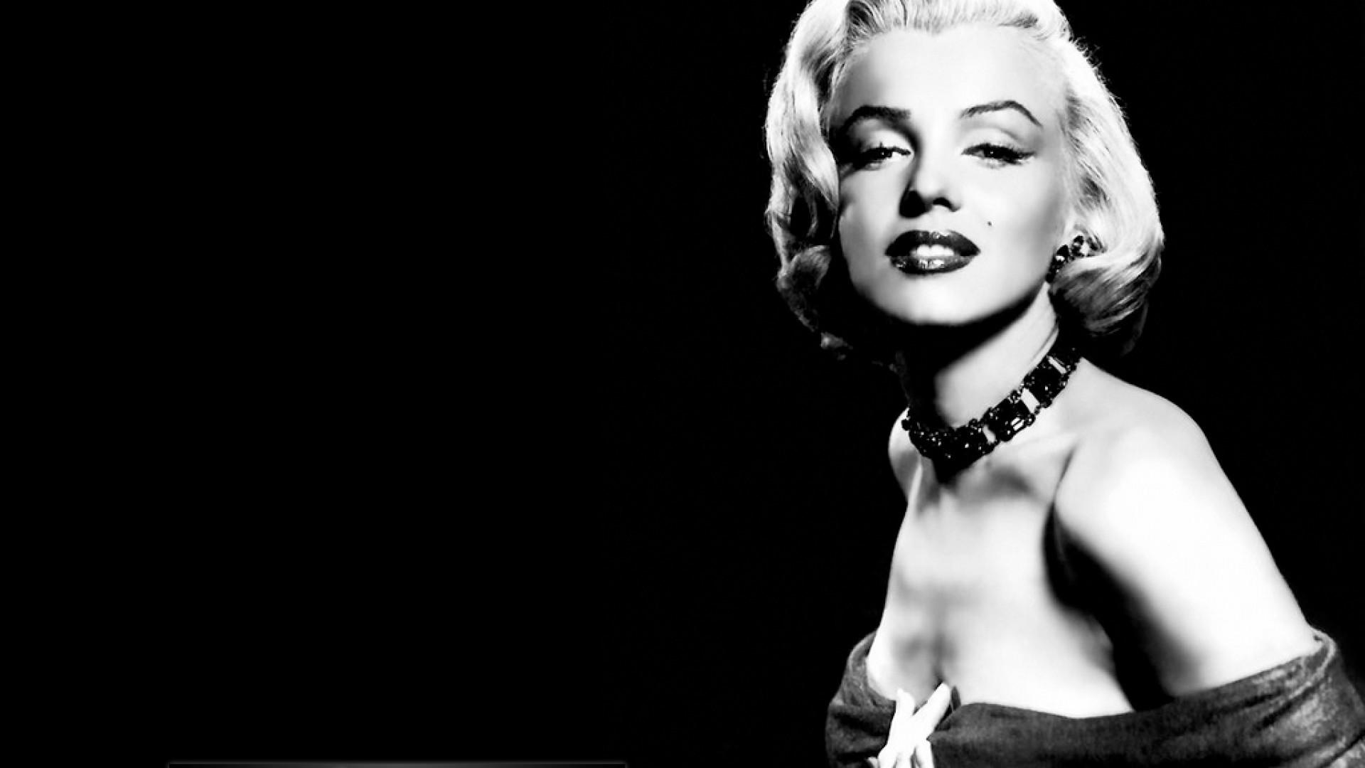 Marilyn monroe backgrounds wallpapersafari - Marilyn monroe wallpaper download ...