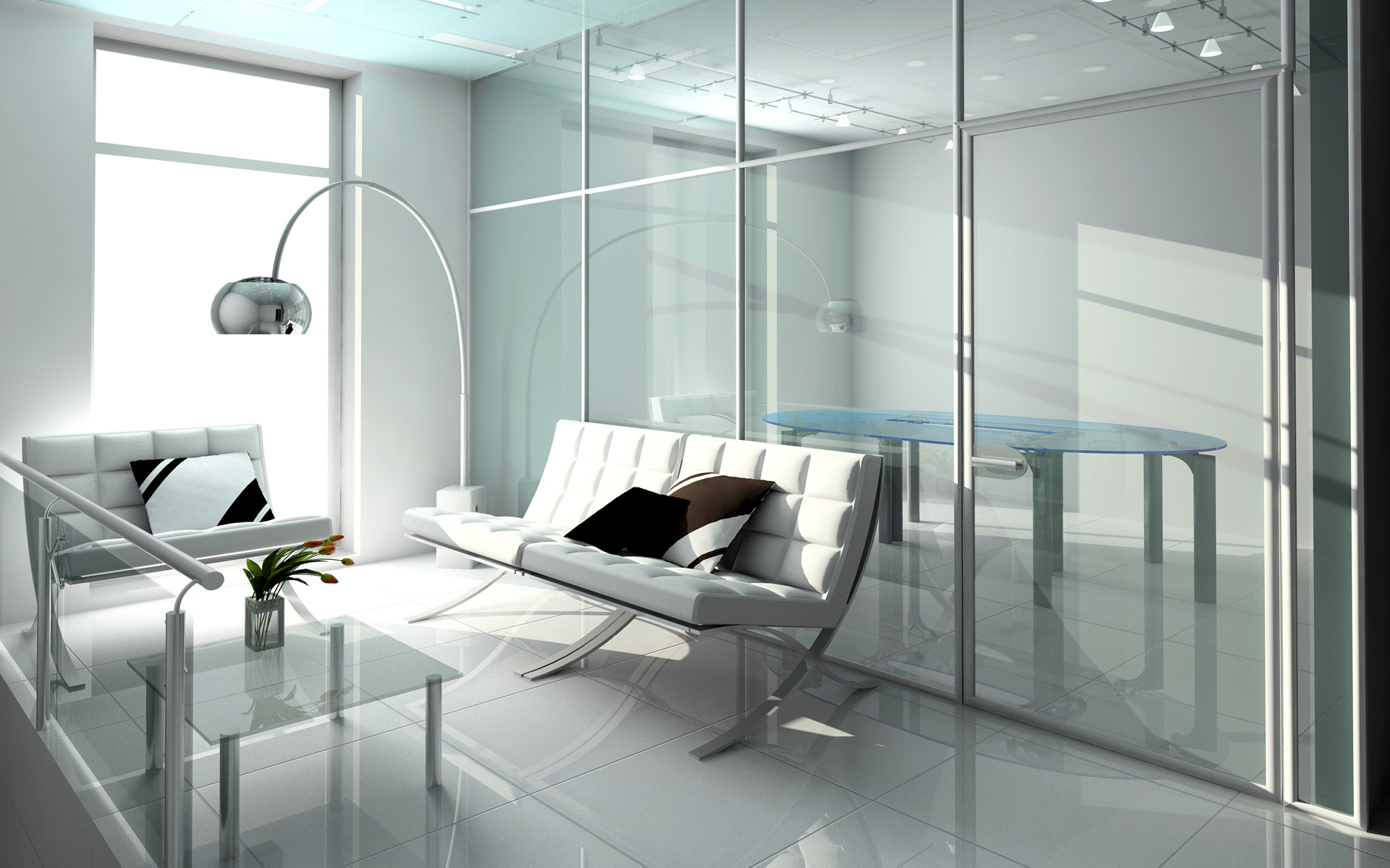 Small Office Waiting Room Design Ideas 3466 Wallpapers Small Office  1920x1200