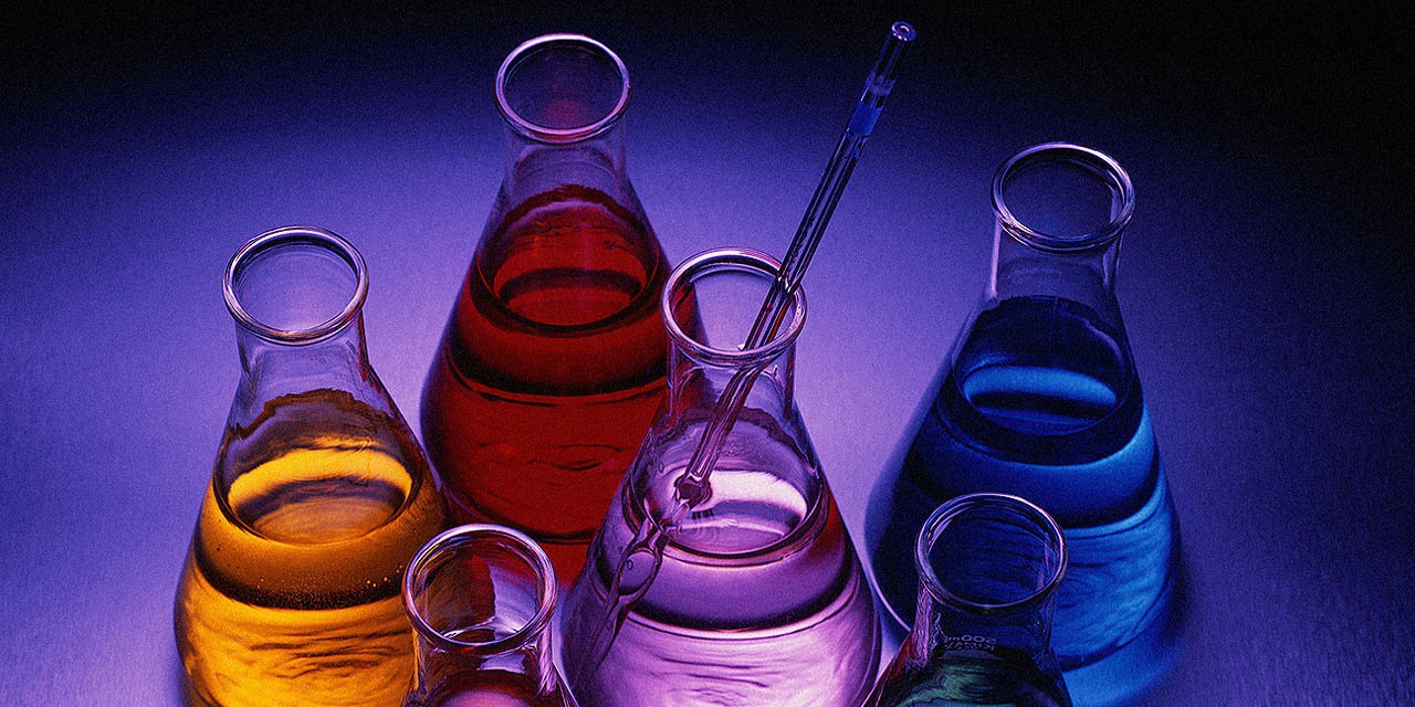 Chemical Reactions A blog for all the community of Liceo De Apodaca 1280x640