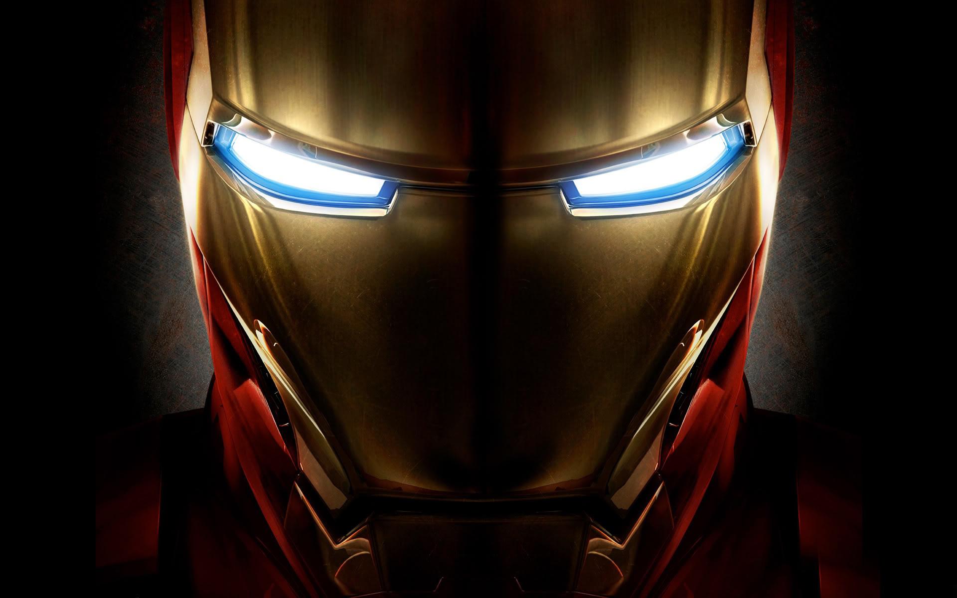 Iron Man 3 Juned11blog 1920x1200