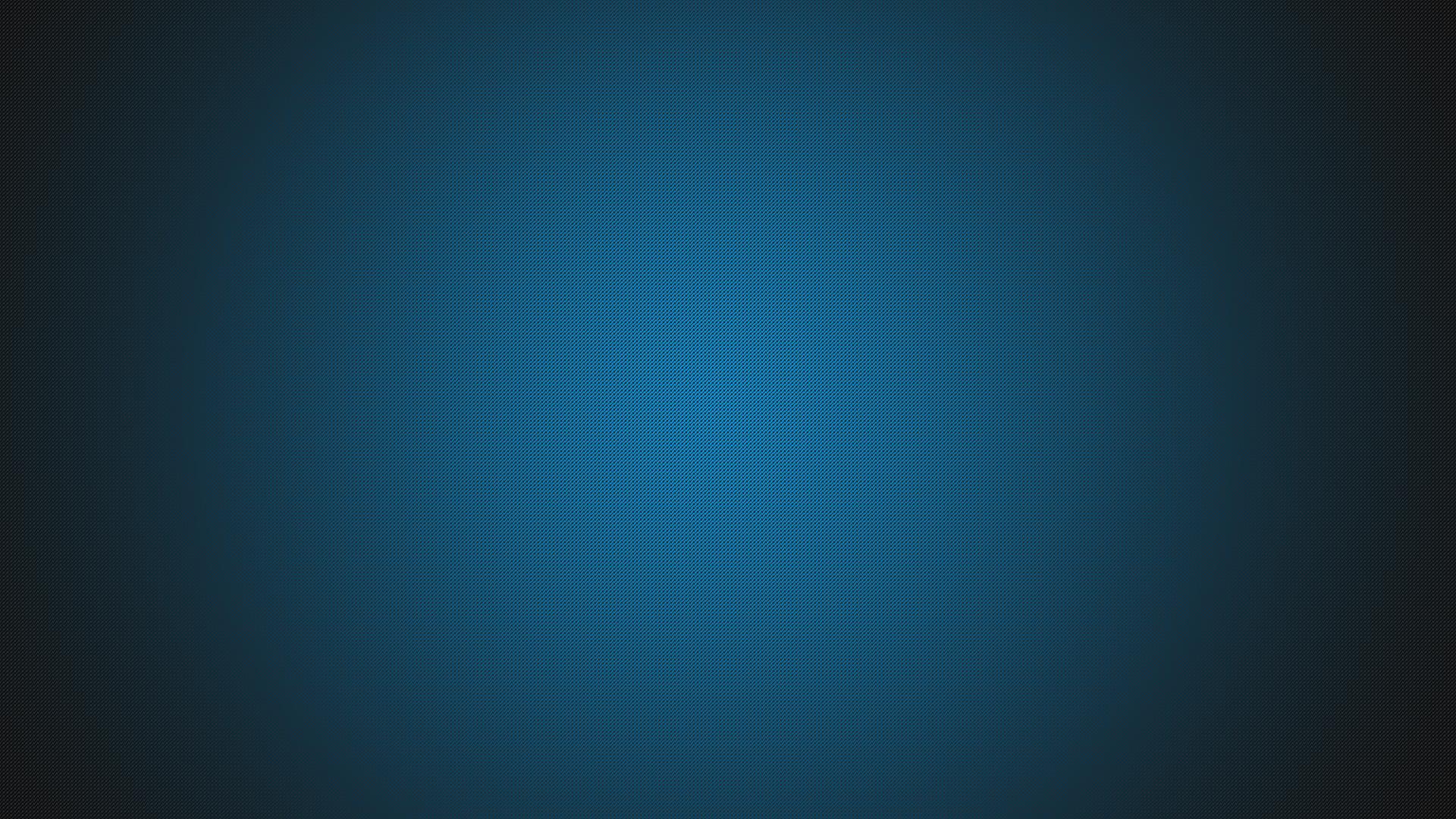Blue and Black Wallpaper - WallpaperSafari