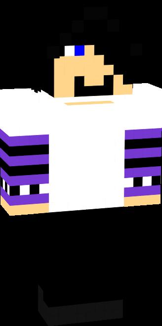 Download NovaSkin gallery Minecraft Skins [328x659] | 39+ Minecraft