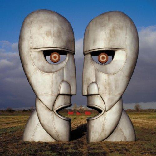 500x500px Pink Floyd Division Bell Wallpaper Wallpapersafari