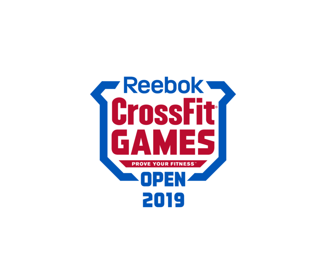 CrossFit 190315 1024x896
