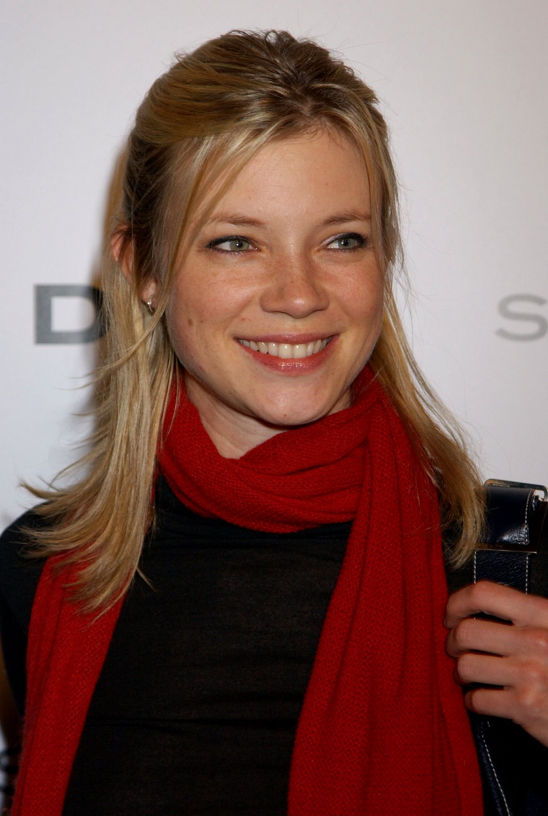 Amy Smart Hot Images free download hd amy smart hot hd wallpapers amy smart hd