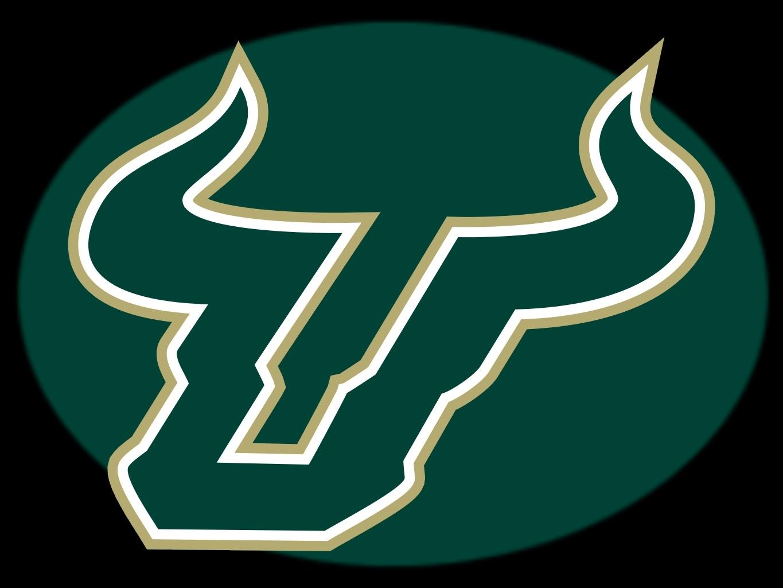 Usf Bulls Logo 1365x1024