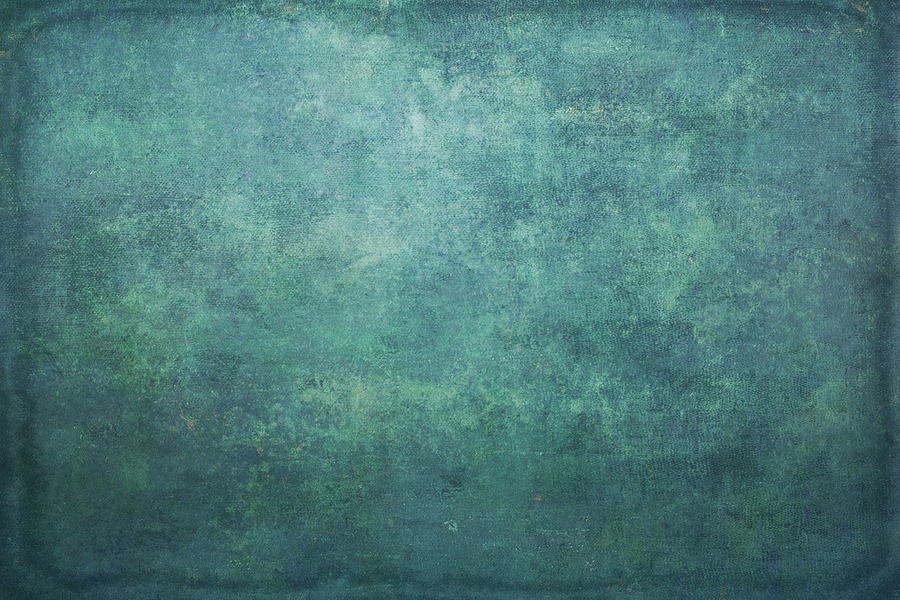 Abstract Texture Background by Miodrag Kitanovic 900x600
