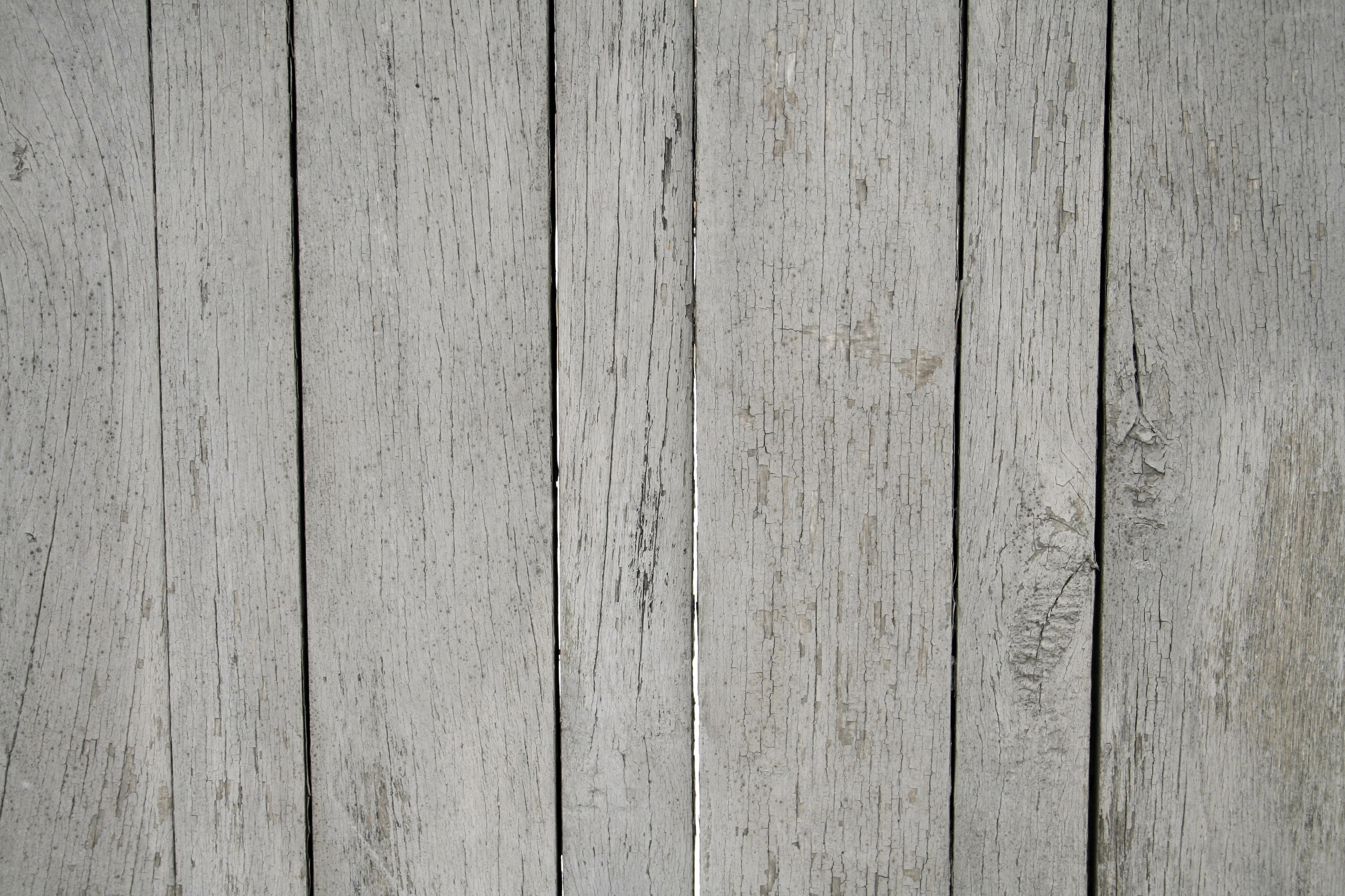 wood texture for background on highres Wood Pinterest Texture 3456x2304