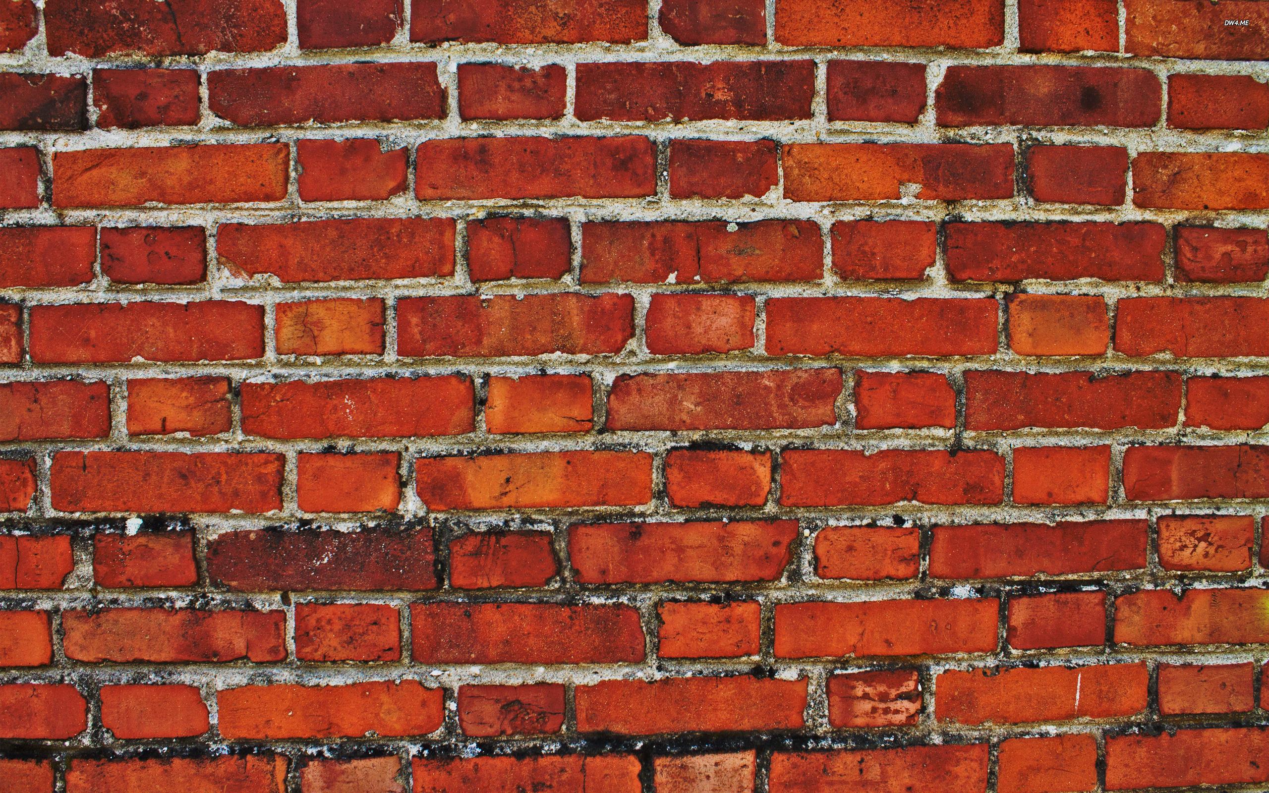 48 Brick Wallpaper For Walls On Wallpapersafari