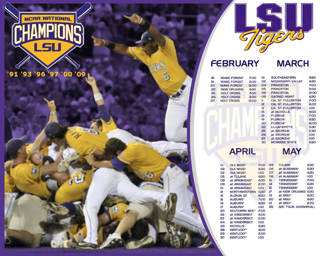 Lsu Football 2015 Wallpapers 1024x819